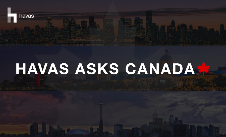 How well do Canadians understand Artificial Intelligence?